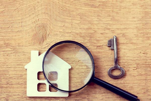 APX Properties